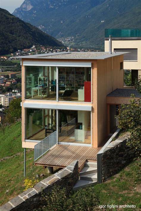im 225 genes de casas modernas contempor 225 neas arquitectura