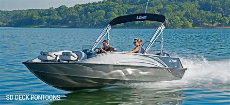 ta boat show military discount lowe 174 boats aluminum fishing boats military discounts