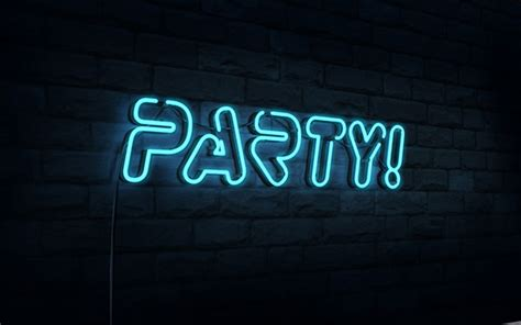 typography tutorial neon create a 3d neon night club sign in photoshop cs6 extended
