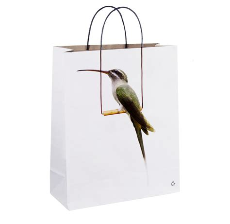 bag design 30 of the most creative shopping bag designs ever bored