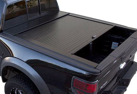 rolling truck bed cover truck covers usa american roll tonneau cover free shipping