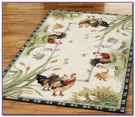 Rooster Area Rug Country Rooster Area Rugs Rugs Home Design Ideas Yonrgd8m8q61749