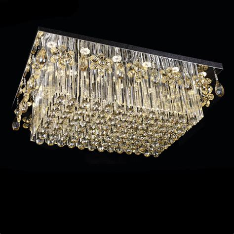 Large Square Chandelier Free Shipping Wholesales Large Square Chandelier