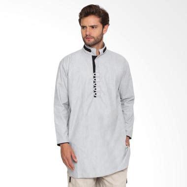 Produk Ukm Bumn Kemeja Penyu daftar harga baju gamis pria terbaru 2018 cekharga