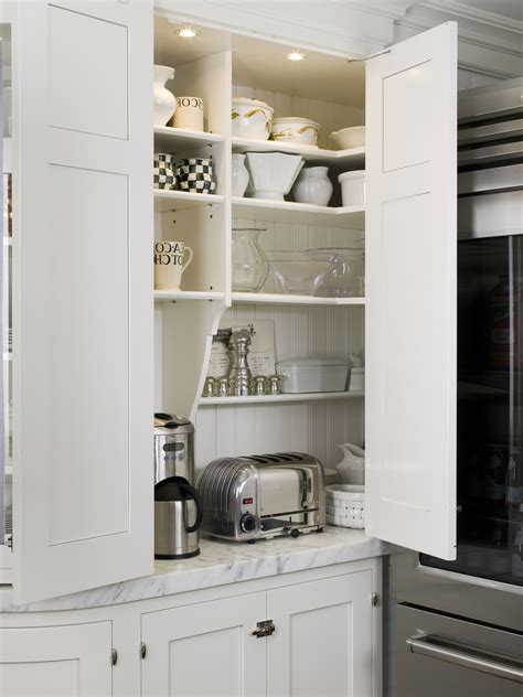 kitchen cabinets new york city kitchen cabinets new york city axiomseducation com