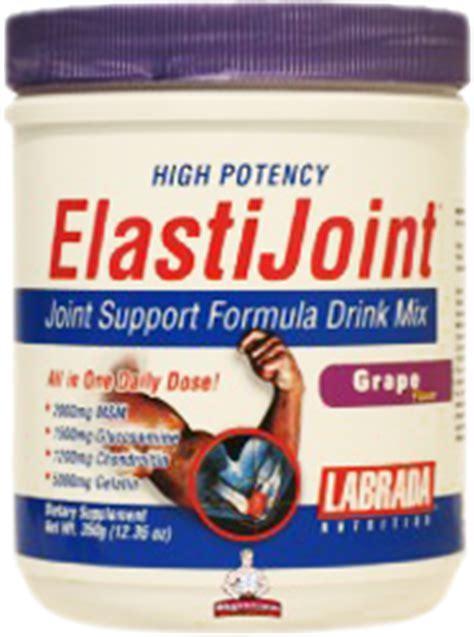 Suplemen Osteoarthritis supplements for osteoarthritis mr supplement australia