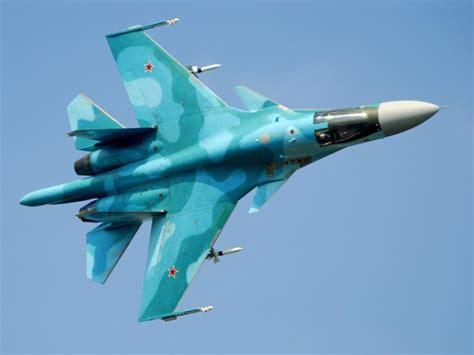 Imagenes Asombrosas De Aviones | fotos de aviones de combate