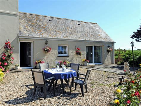 Self Catering Cottages Pembrokeshire by Self Catering Cottage Pembrokeshire Carthouse Cottage