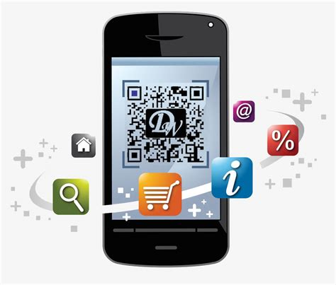 marketing mobil hypertech mobile experiences