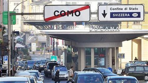 banca nazionale lavoro como l addio alla parit 224 franco mette in crisi l economia