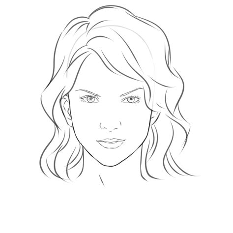 create a drawing draw a easy easy drawings