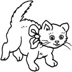 Kostenlose Vorlage Für Essensgutschein Katze Ausmalen 127 Malvorlage Katzen Ausmalbilder Kostenlos Katze Ausmalen Zum Ausdrucken