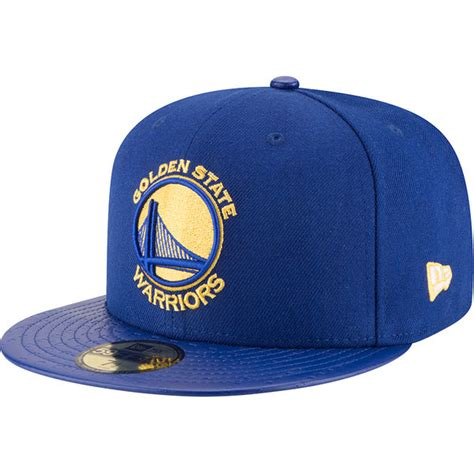 warriors new year hats s golden state warriors new era royal trophy ch