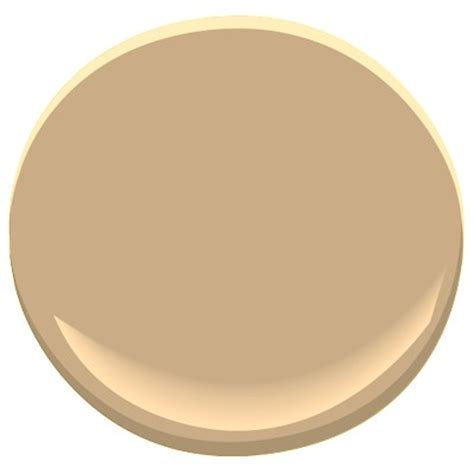 twilight gold 1069 paint benjamin twilight gold paint colour details