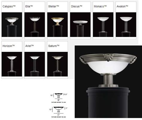 17 Best images about Abramson   Lighting on Pinterest   Receptions, Artworks and Columns