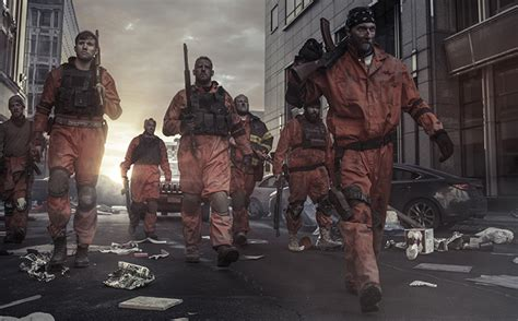 Cheapest Place To Live In Us The Division New Open Beta Kicks Off This Month Vg247