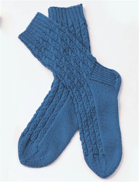 knitting pattern mens socks 17 best images about knit hat gloves and socks on