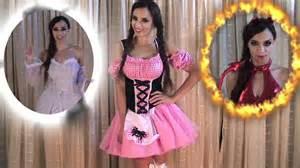 halloween costumes women costumes vampire pirate fairy tale heels boots