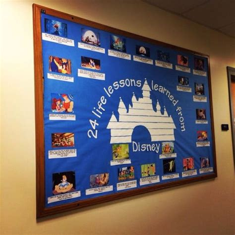 google themes disney disney life lessons and life lessons learned on pinterest