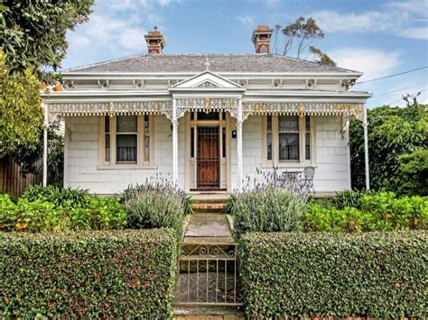 victorian style houses australia christmas ideas free home small victorian home inspiring ideas best free home