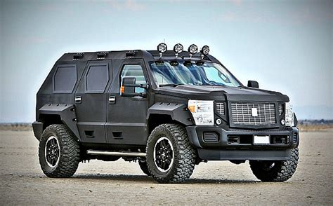 bug out vehicle bug out vehicles lessons learned from these badass setups