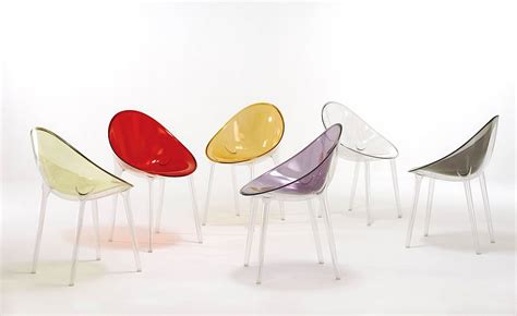 impossible chair hivemoderncom