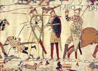 Tapisserie Définition by Tapisserie De Bayeux Vikidia L Encyclop 233 Die Des 8 13 Ans