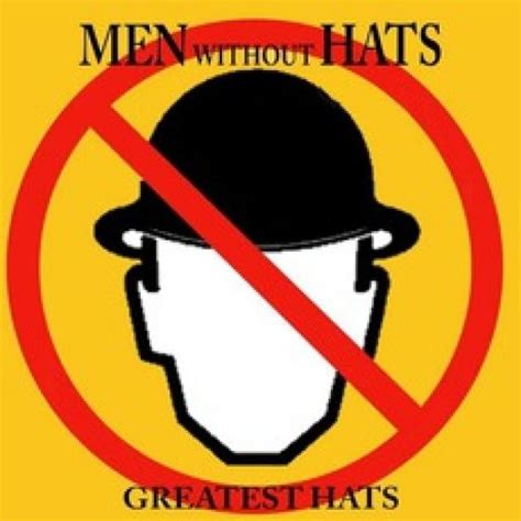 safety dance mp3 greatest hats men without hats mp3 buy full tracklist