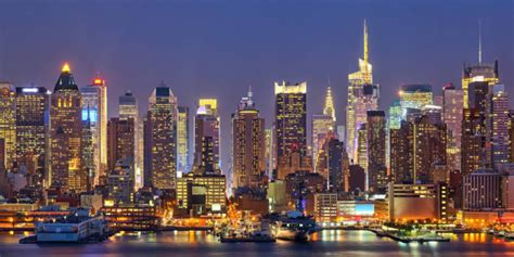 new york 2016 fintech retailtech mission to new york 21st 27th