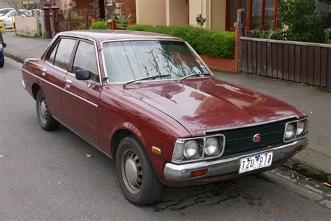 buy new toyota new toyota corona 1972 14 alongs vehicles to buy with