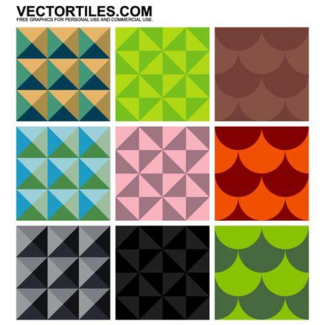 simple geometric pattern vector simple geometric pattern