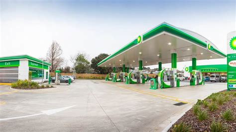 Bp Gift Card Nz - bp connect drivers new zealand