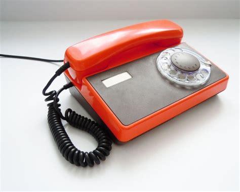 tesla telephone 14 best vintage mechanisms devices images on