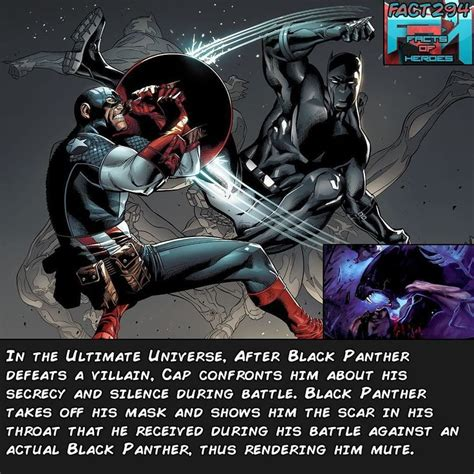 marvel black panther the ultimate guide 1000 ideas about black panther marvel on