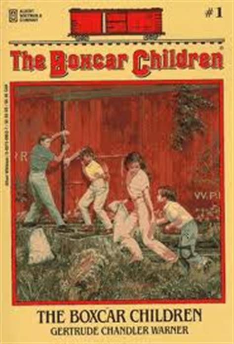 the grandmother legacies books the boxcar children inspiration for a legacy of reading