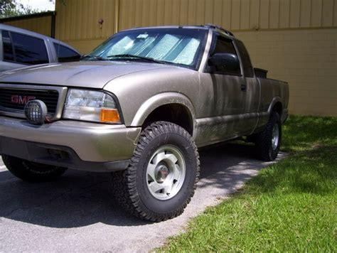 auto body repair training 1996 gmc sonoma club coupe user handbook service manual 1998 gmc sonoma club coupe front axle repair muddubber 1998 gmc sonoma club