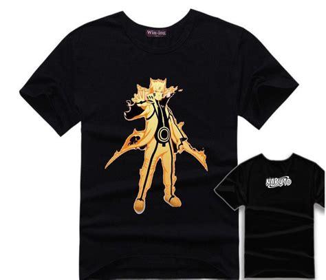 T Shirt Sasuke Sharingan Xer8 sasuke t shirt anime uchiha family logo