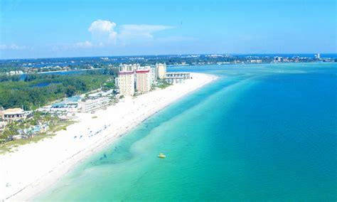 hollywood beach water conditions florida beaches florida stay flstay
