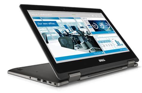 Dell Latitude Series dell announces new latitude 13 3000 series 2 in 1 device