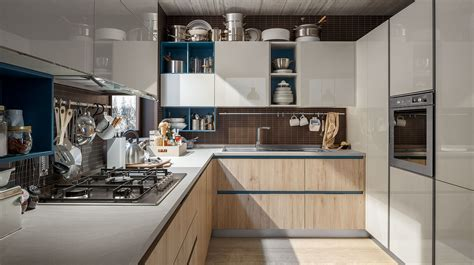 cucine shop home veneta cucine
