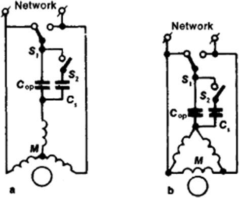 12 wire motor wiring diagram ge 12 wiring diagram site