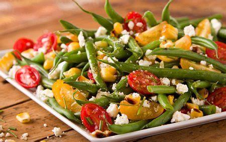 cara membuat salad buah n sayur ragam cara membuat salad sayur sederhana