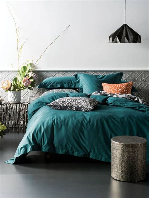 Teal Quilt 25 Best Ideas About Teal Quilt On Quilt