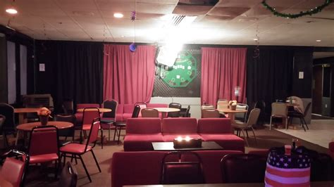 Green Room Tulsa by The Green Door Tulsa Tulsa Club List