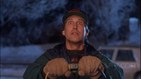 christmas vacation clark griswold christmas vacation quotes quotesgram
