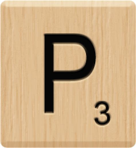 b words scrabble 28 best images about scrabble letters on