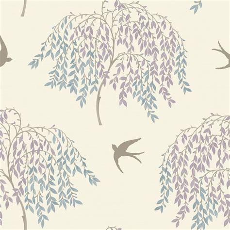 willow pattern song lyrics new arthouse willow song tree leaf pattern bird motif