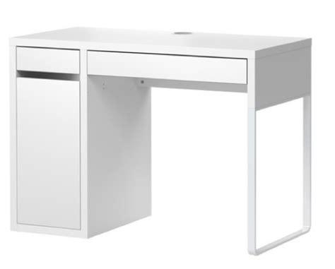 Small Child S Desk Gear Best Desks For Momtrendsmomtrends