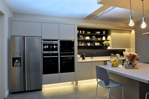 kitchen design shows enigma design 187 ideal home show house kitchen enigma design 3