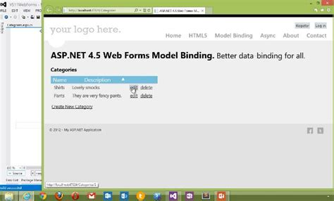 improvements to asp net web forms asp net blog asp net web forms dynamicdata fieldtemplates for